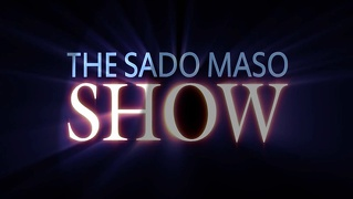 Sado mazo spectacle