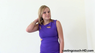 Castingcouch-hd - perfection casting
