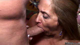 Horny-ხოლმე-love-to-fuck-02-scene-02