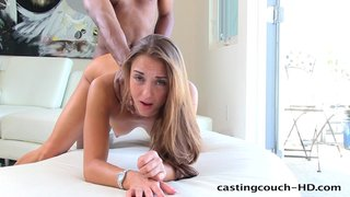 Castingcouch-hd - sally, 19 et innocent